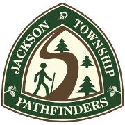 The Jackson Pathfinders
